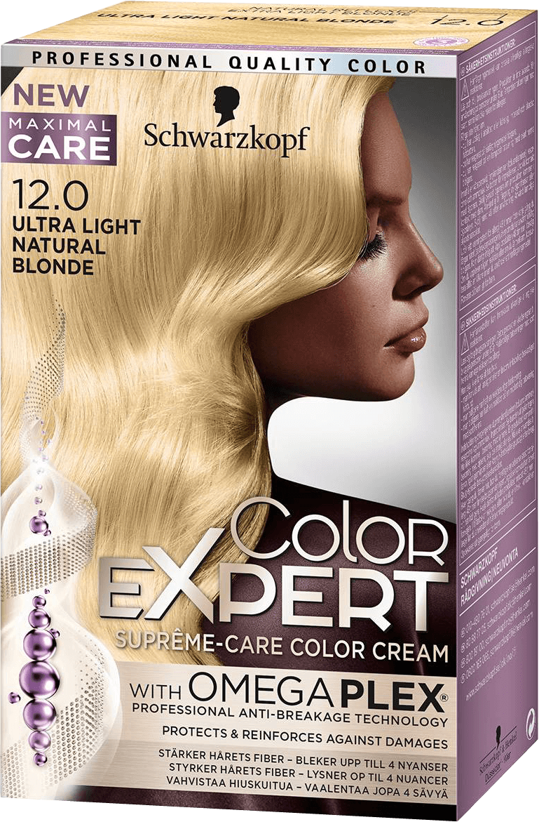 12.0-Ultra-Light-Natural-Blonde