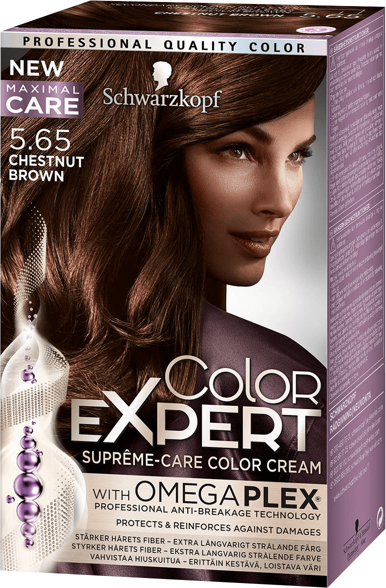 5.65-Chestnut-Brown