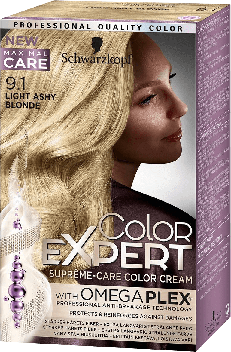 9.1-Light-Ashy-Blonde