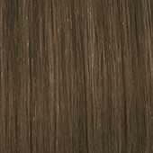 color_expert_natural_color_light_brown_170x170