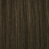 color_expert_natural_color_medium_brown_170x170