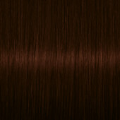 natural_easy_com_brown_hair_576_color_result_3_170x170