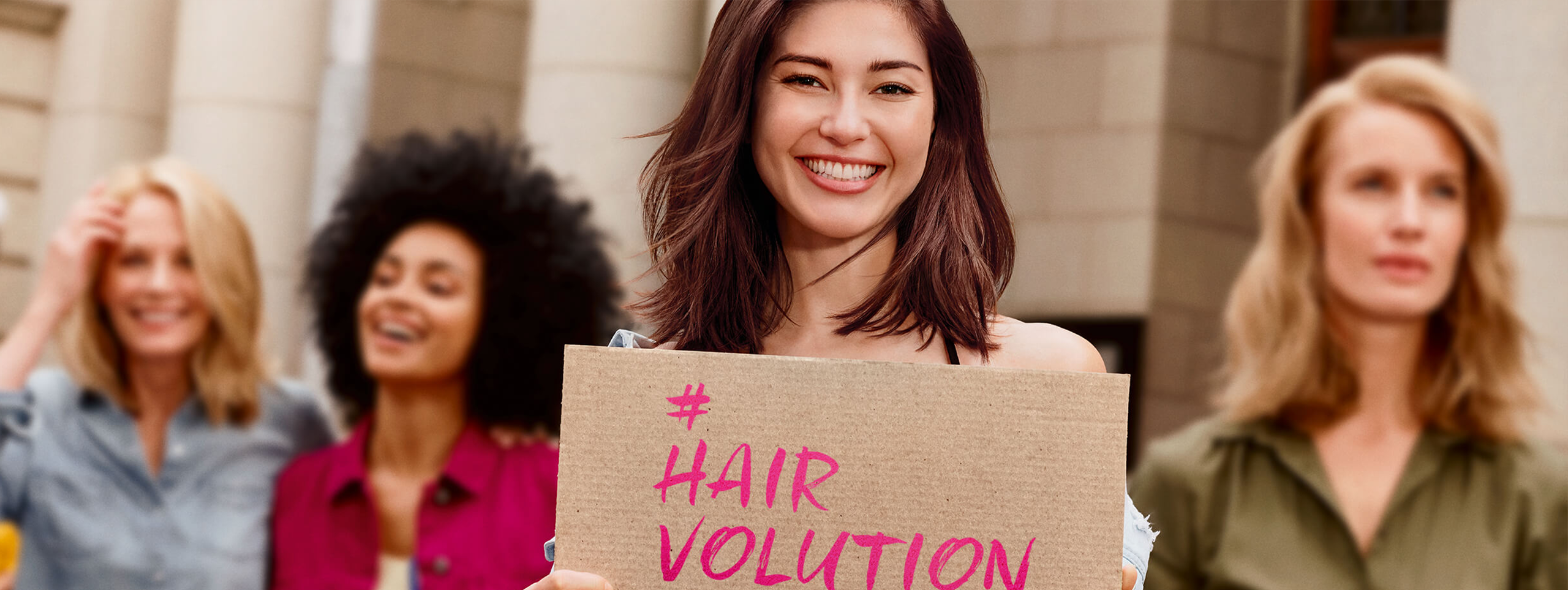 DK-Only-love-hair-volution-brunette-2560x963px.png