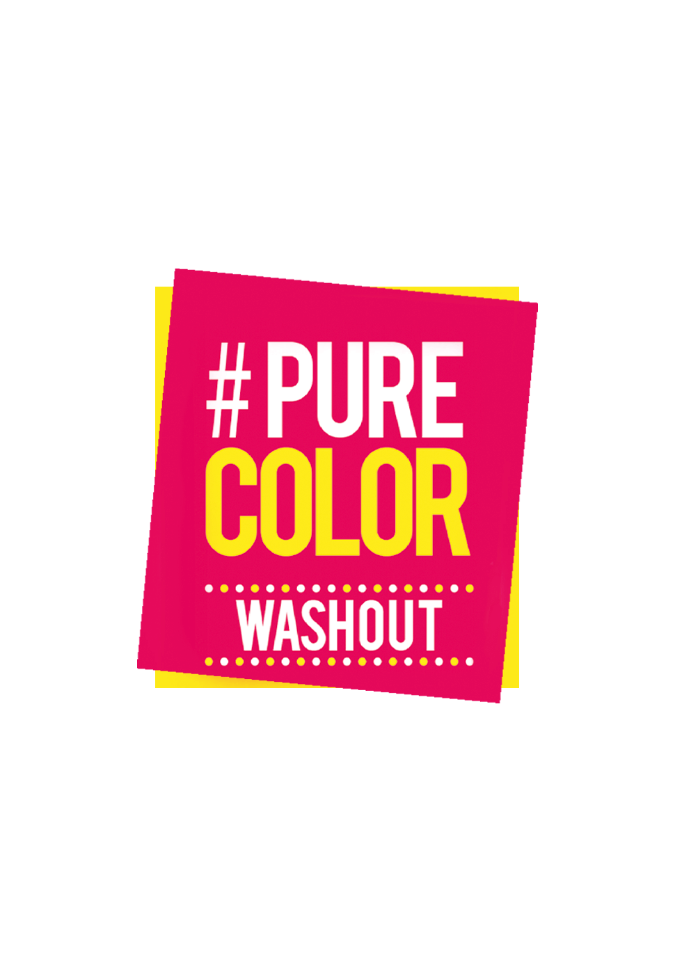 pure_color_com_washout_logo_970x1400