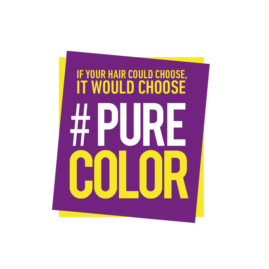pure_color_com_logo_920x920