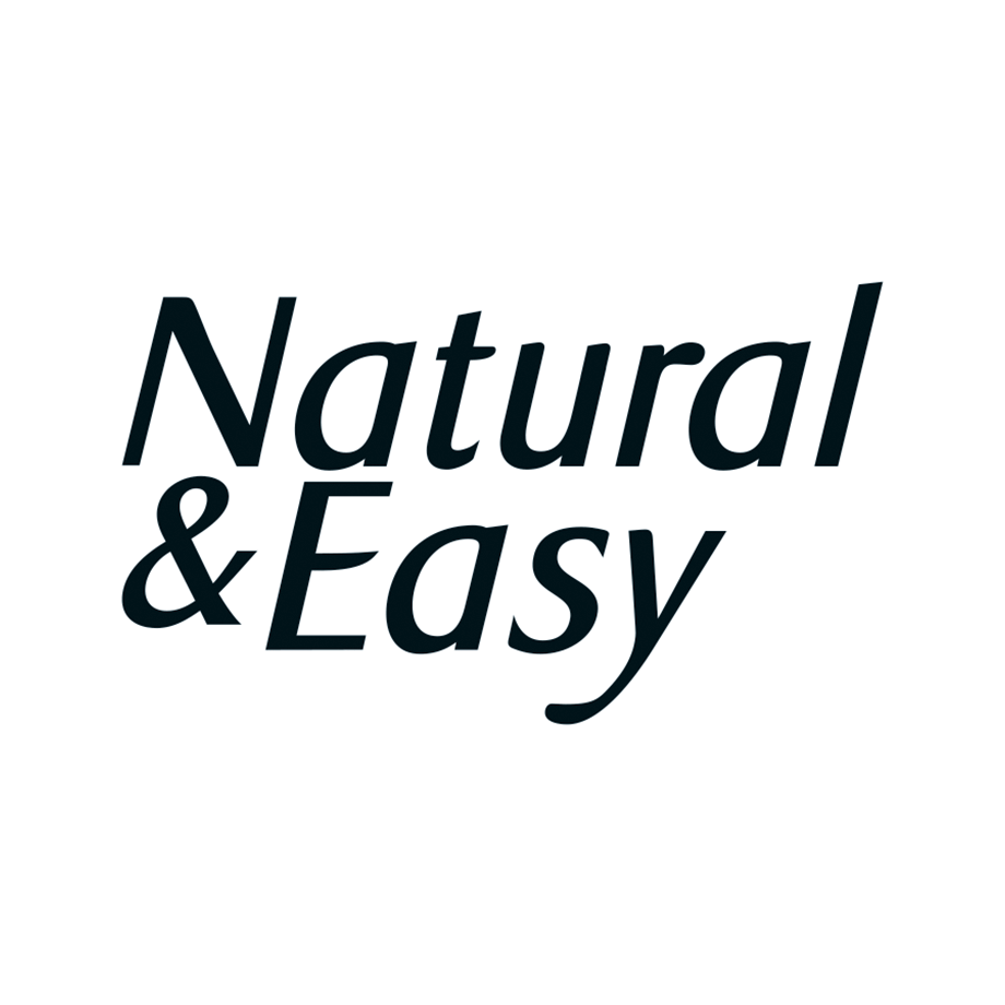 natural_easy_com_productline_logo_920x920