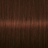 natural_easy_com_brown_hair_576_color_result_1_170x170