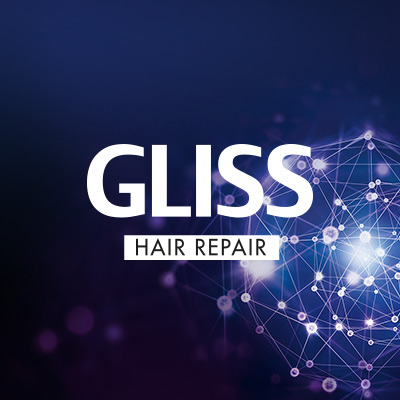 Gliss Kur Fiber Therapy