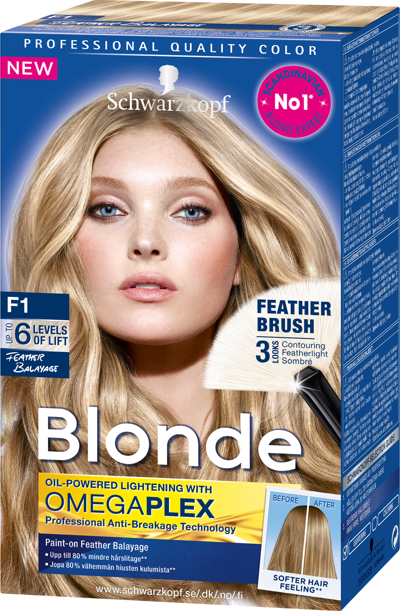 BLONDE_feather_ba