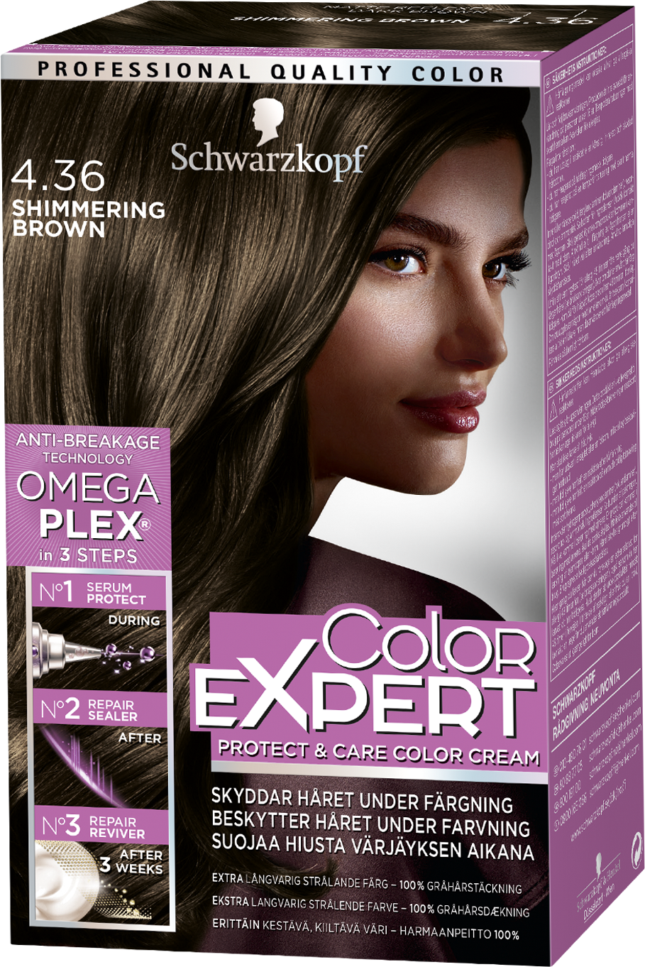 PureColor (6)