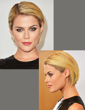 skdk da home hair styling hair style trends.Page.