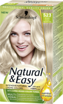 natural_easy18