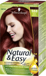 natural_easy8